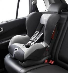 automobiline saug kedute