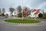 Laukuva-3-300x225