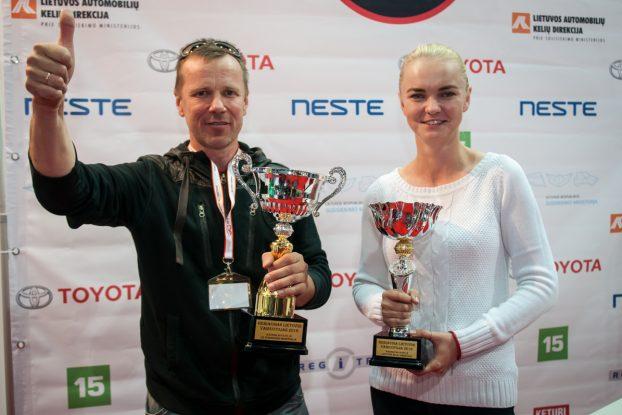 geriausias-vairuotojas-finalas-13