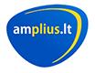 amplius